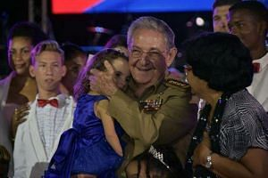 Cuba's President Raul Castro will step down on April 19, 2018. It is regarded as a historic handover that has sparked much debate on the Caribbean island and beyond.