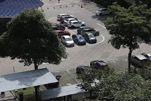From August, teachers will have to pay $75 a month during the school term for outdoor season parking or $100 for a sheltered space. This has sparked a public outcry, which could have stemmed from a feeling that more can be done to improve the welfare