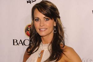 Karen McDougal claims she had a 10-month relationship with Donald Trump starting in 2006, when he was already married to his third wife, Melania.