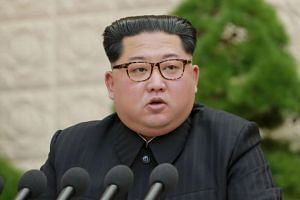 When North Korean's leader Kim Jong Un first came to power, the CIA predicted that his rule might be short-lived.