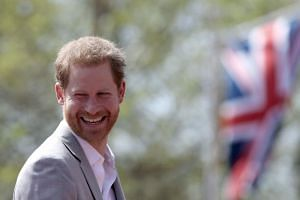 Prince Harry has rebuilt his reputation in recent years through his charity work with veterans and by taking on more duties from his grandmother Queen Elizabeth II.