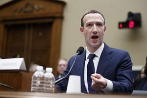 The closed-door meeting will anger European lawmakers who were hoping to give Mark Zuckerberg a grilling similar to his 10-hour interrogation in the US Congress.