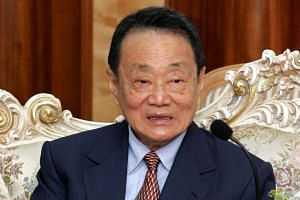 Malaysian tycoon Robert Kuok was named as one of the five members in the Council of Eminent Persons (CEP) three days after Pakatan Harapan (PH) toppled the Barisan Nasional (BN) government.
