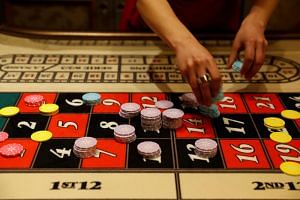 Japan's casino regulation Bill spells out a raft of measures meant to address public concerns that casinos might open doors to problem gambling and organised crime.
