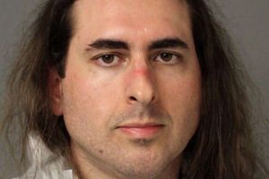 Authorities identified Jarrod Ramos, the suspect for the shootings at the Capital Gazette's newsroom in Annapolis, Maryland, with facial recognition technology.