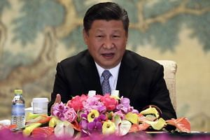 Chinese President Xi Jinping's biggest tactic of boycotting American brands that are co-owned by state-backed Chinese firms might backfire as he risks collateral damage at home.