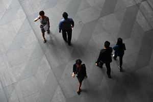 Under WIS, Singaporeans earning a gross monthly income of not more than $2,000 receive wage supplements of up to $3,600 a year, depending on their age and income.