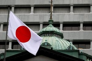 Japan will host working-level talks at the resort town of Hakone, from July 17 to 19, 2018.
