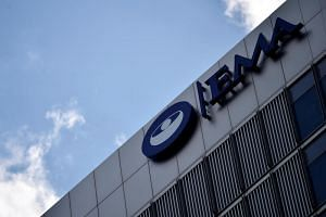 The European Medicines Agency said the recall followed identification of the impurity in the active substance valsartan.