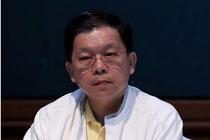 Dr Thongchai Lertwilairatanapong of the Public Health Ministry said that the rescued boys have to reject the offer to attend the World Cup match happening on July 15, 2018.