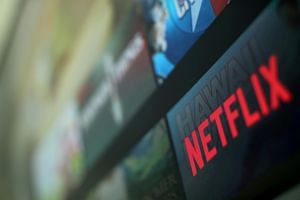 With a budgeted US$8 billion for programming this year, Netflix knocked HBO off its pedestal, and campaigned heavily for the Emmys, the highest honours in television.