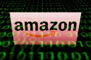Trouble on Amazon spiked just as its Prime Day began at 3pm Eastern time, but declined significantly within a couple of hours, according to Downdetector.com, which monitors web trouble.