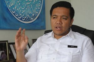 Penang's state Health Committee chairman Afif Bahardin gave his assurance that HFMD was not life-threatening, adding that children who contracted it will recover, although