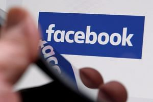Facebook and other online platforms have been under pressure to better protect against the spread of misinformation.
