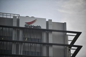 SingHealth said it had received more than 4,800 calls and 750 e-mails regarding the incident.