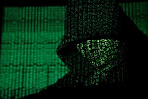 About a third of advanced persistent threat activities detected early this year were based in Asia, said IT firm Kaspersky Lab.