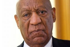 Cosby (above, in April 2018) will have to register as a sex offender for life.