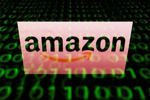Amazon has grown into one of the world's biggest companies on its global e-commerce operations.