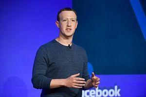 Facebook's disappointing earnings that wiped out about US$120 billion of shareholder wealth has caused the social media platform and its chief executive Mark Zuckerberg to be sued.