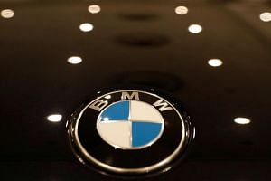 At least 28 BMW cars have caught fire this year in South Korea, according to media reports.