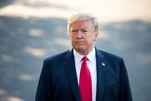 US President Donald Trump's tariffs have not just raised the costs of materials such as steel, but have also diverted trade worldwide and warped the complex global supply systems that businesses rely on.