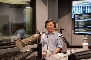 Mr Andrew Kwan, chairman of Barramundi Asia, explains in this Money FM podcast how big the fishing industry is in Singapore, and the demand for Barramundi.