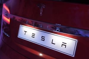 Doubts are growing over Elon Musk's master plan to take Tesla private.
