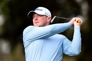 Jarrod Lyle was diagnosed with leukaemia as a teenager and suffered a relapse in 2012.