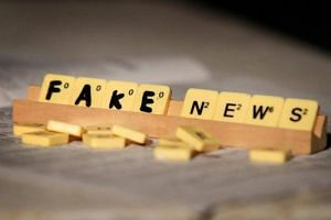 A total of 12 lawmakers debated the Anti-Fake News (Repeal) Bill 2018 for about three hours on Aug 16, 2018 to repeal the law.