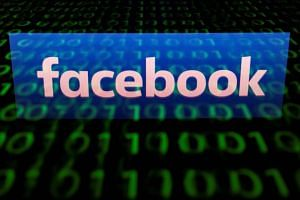 Facebook is ramping up privacy standards after revelations earlier this year that Cambridge Analytica obtained information on as many as 85 million Facebook users' without their permission.