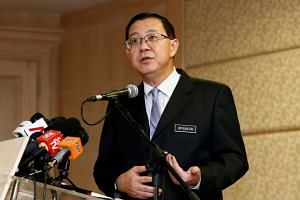 The acquittal comes after lawyers of Malaysia's Finance Minister Lim Guan Eng argued that the charges against him were politically motivated.