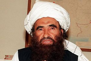 Jalaluddin Haqqani relinquished operational leadership of the group some years ago to his son Sirajuddin Haqqani, who is now deputy leader of the Afghan Taleban.