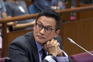 Historian Thum Ping Tjin had argued in his submission to the Select Committee that the People's Action Party had used fake news in 1963 Operation Coldstore to detain political opponents.