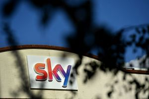Buying Sky will make Philadephia-based Comcast the world's largest pay-TV operator with around 52 million customers.