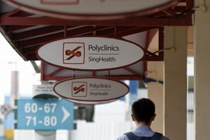 The SingHealth cyber attack led to the leakage of the outpatient prescription information of 160,000 people, including Prime Minister Lee Hsien Loong and several ministers.