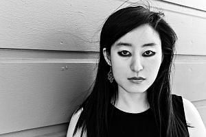For R.O. Kwon, it is important that her stories include Korean-Americans.