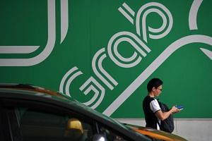 Grab had earlier said that existing redemption rates would be available only until Sept 30, with new rates to kick in on Oct 1.