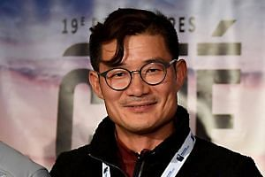 The expedition was led by experienced South Korean climber Kim Chang-ho, who had climbed the world's 14 highest mountains without using supplemental oxygen.