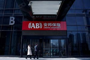 Anbang Insurance Group's overseas dealmaking in the years leading up to the government intervention saw the company rise from obscurity to become a famed acquirer of trophy assets, sometimes at excessive valuations.