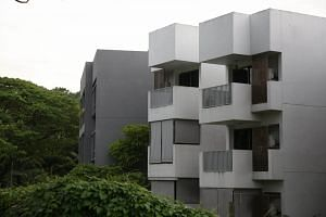 Balconies must now have a minimum width of 1.5m so that the outdoor space can be used meaningfully by residents.