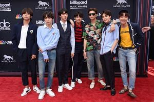 In its sixth year now, BTS still has over one year left in its first deal, but both sides decided to seal the deal early, which the agency explained is a situation that would apply only to very few worldwide stars.