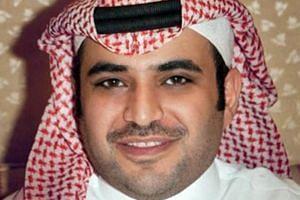 Saud al-Qahtani is one of the fall guys as Riyadh tries to stem international outrage at Jamal Khashoggi's death.