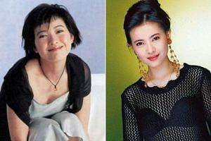 While no details are firmed up yet for the funeral, fans can pay their respects at St Anne's Church, which is set to hold a memorial service for Yammie Lam.