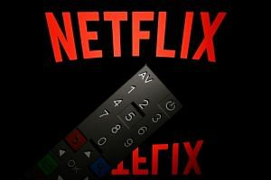 Netflix announced a total of 17 new shows, which will come from Japan, Taiwan, Thailand, India and South Korea.