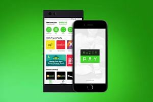 In addition to Nets, local household brands such as Reebonz, Sistic, SP Group and WTS Travel are working with Razer to support Razer Pay's capabilities into their systems.