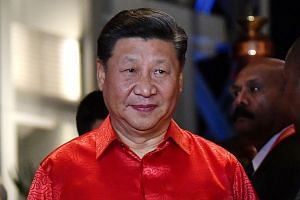 Chinese President Xi Jinping would be the first Chinese leader to visit North Korea since 2005.