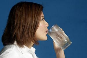 Hydration, more than diet, is the priority for acute gastroenteritis, doctors said.