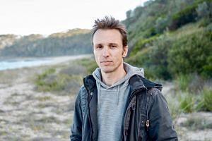 Markus Zusak's Bridge Of Clay tells the story of an Australian family of five boys.