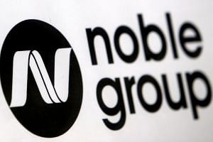 Noble Group said it intends to fully cooperate with the investigations.