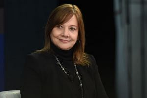 General Motors chief executive officer Mary Barra moved this week to close five plants and slash 14,000 jobs in North America.